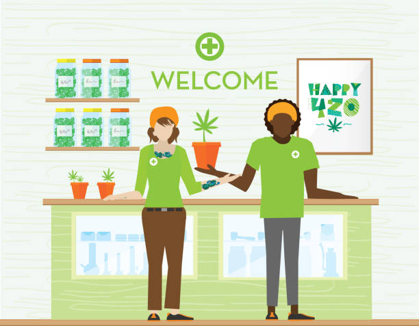 Tips To Consider When Choosing the Best Marijuana Dispensary